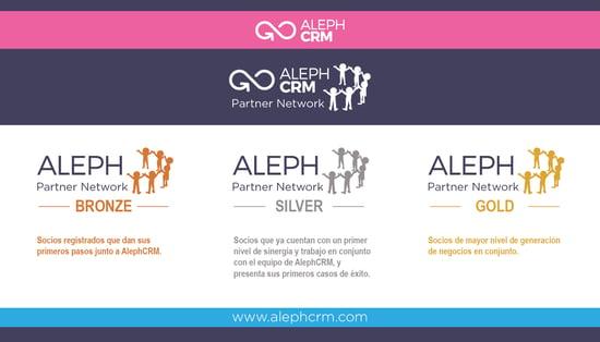 Alep_partner_network_requisitos