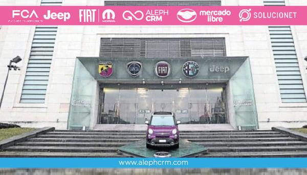AlephCRM_FCA_Fiat_Caso_de_Exito_3_Blog