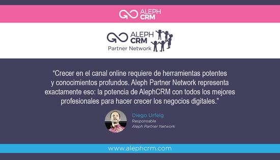 Aleph_Partner_Network_Diego_Urfeig