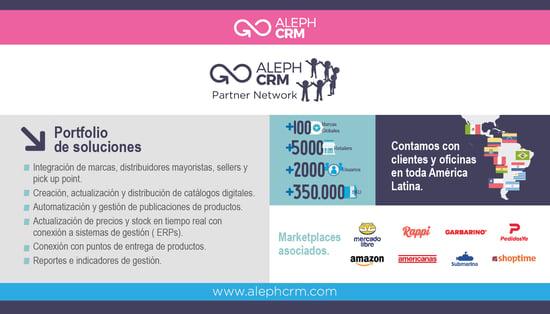 Aleph_Partner_Network_Que_es_alephcrm