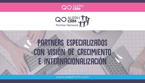 Aleph_Partner_Network_programa  (4)