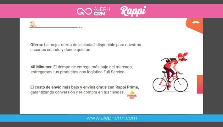 Aleph_Rappi_Alianza_Estrategica_3_Blog