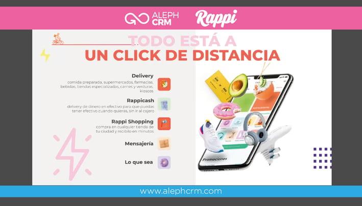 Aleph_Rappi_Alianza_Estrategica_4_Blog
