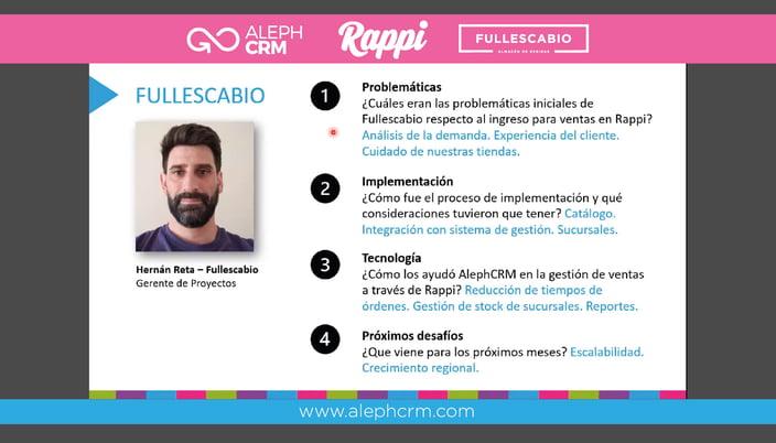 Aleph_Rappi_FullScabio_Alianza_Estrategica_8_Blog