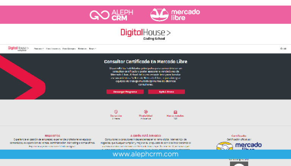 blog-digital-house-02-768x439