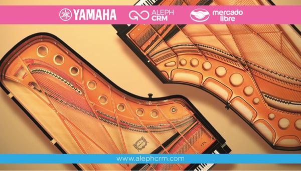 blog-yamaha-02