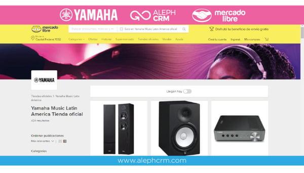blog-yamaha-04-768x439