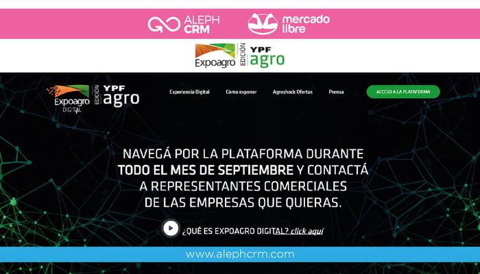 ecommece_industria_agricola_expoagro_2_blog