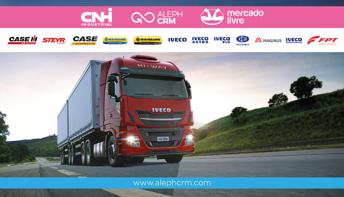 ecommerce_industria_agricola_CNH_Iveco_4_blog