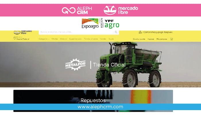 ecommerce_industria_agricola_metalfor_6_blog